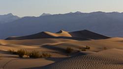 Death Valley, California, USA 2018
