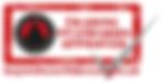 Medium Logo - 750 pixels wide.png