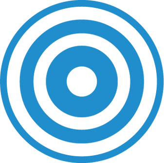 LOGO-River Church-circle.png
