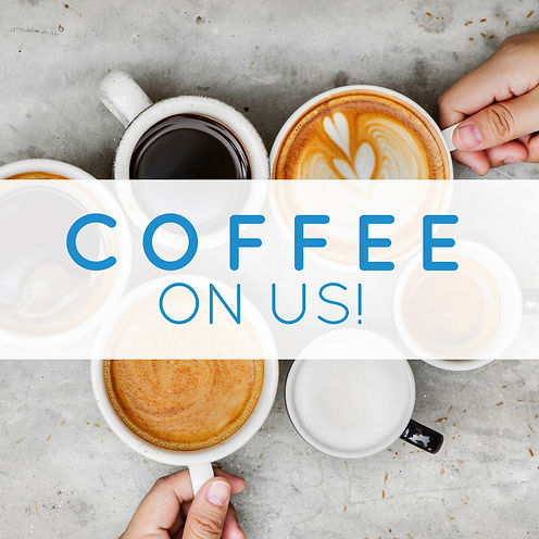 CoffeeOnUs_Insta-01.jpg