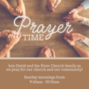 PrayerTime.jpg