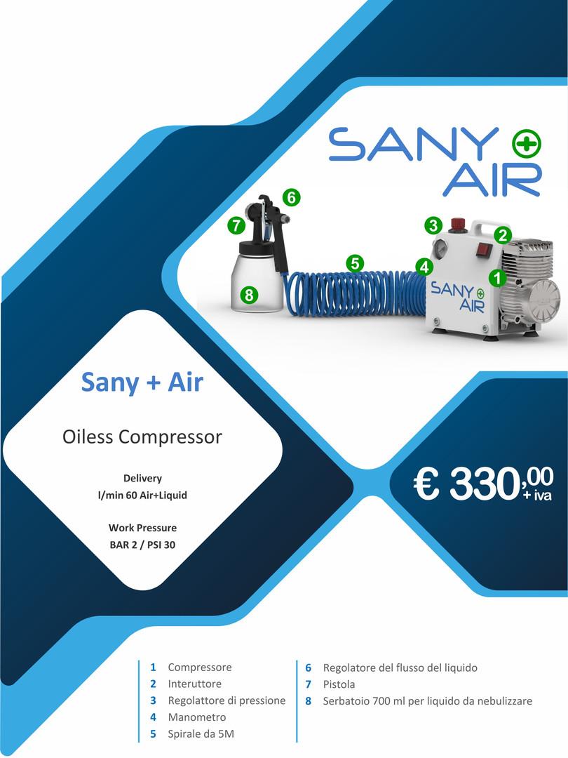 sany3.jpg