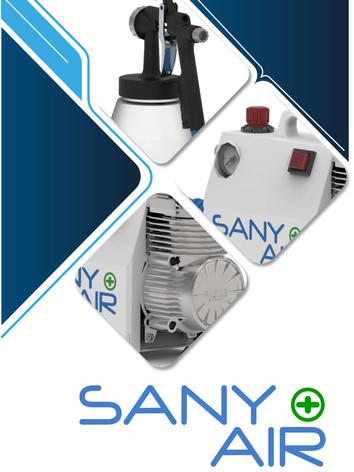 sany1.jpg