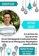 Fietsry.jpg