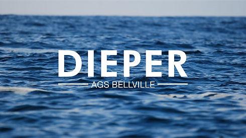 Dieper 1.jpg