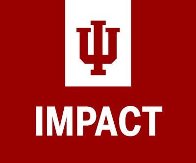 Renewable Energy:  Sometimes We Can All Agree, Says Indiana University Study