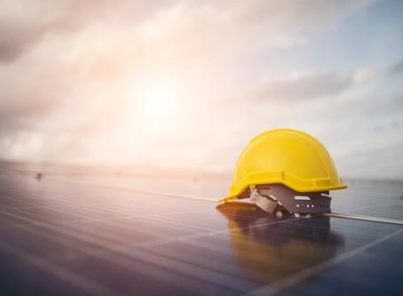 Rural Renewables:  Jobs Across Indiana
