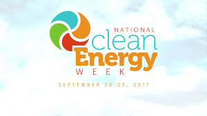 Renewing Indiana's clean energy momentum