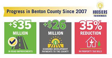 IHFR-Benton-FB - Copy.jpg
