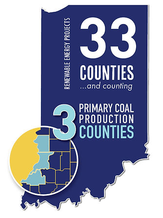 HFR County Graphic - Copy.jpg