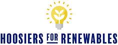 IRE-Hoosiers-logo-02a.jpg