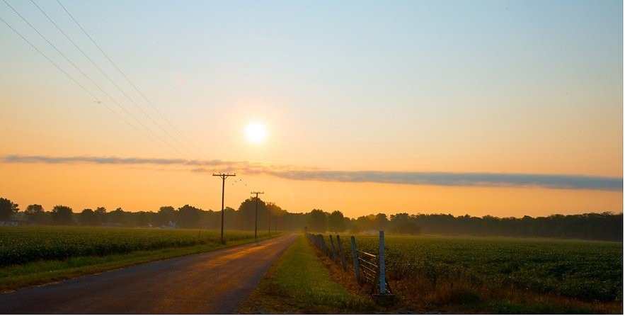 farmcountry-road-sunrisegrant-county-ind