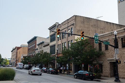 Lafayette Indiana - Copy.jpg
