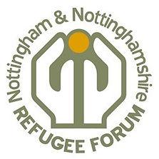 Nottingham Refugee Forum.jpg
