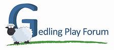 Gedling Play Forum.jpg