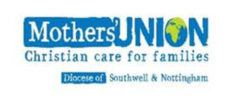 Mothers' Union.jpg