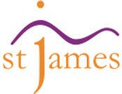 Bags of Blessings Partner St James.jpg