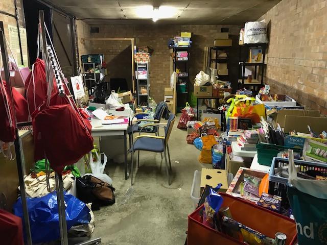 December store room.jpg