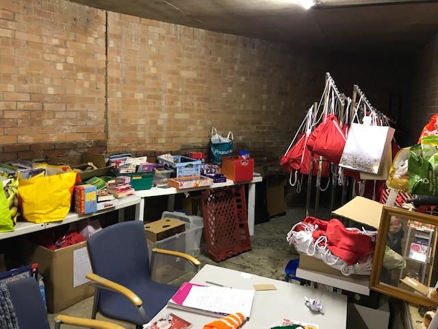 December store room 3.jpg