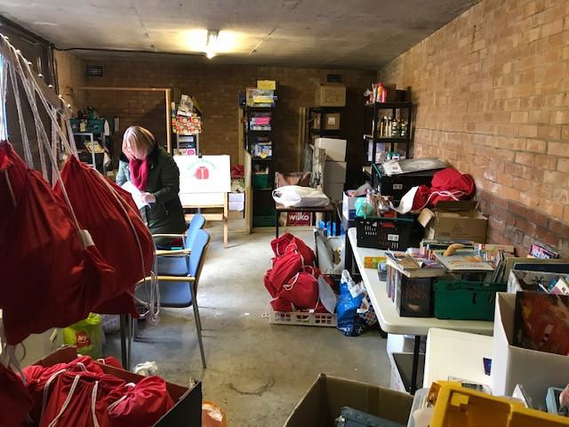 Store room in December.jpg