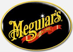 meguiars_logo.png
