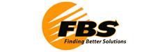 FBS-NBCS.png