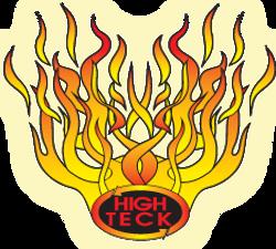 logo23454.png