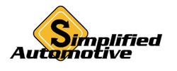 simplifiedautomotive