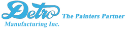 dt_logo2.png