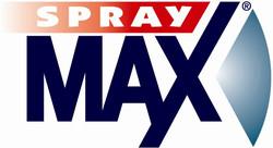 SprayMax_logo.jpg