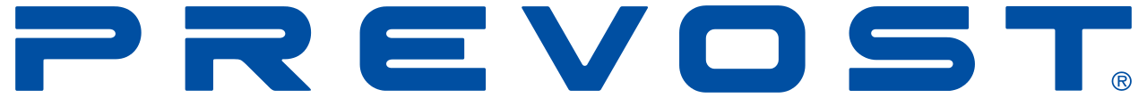 Prevost_Logo.svg.png