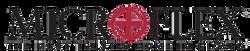 microflex-logo.png