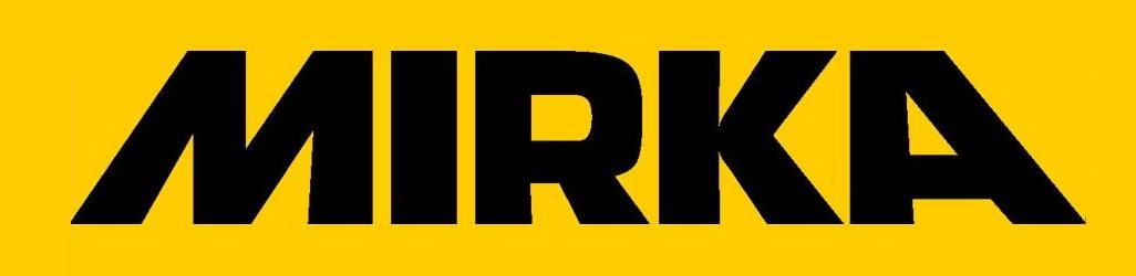 mirka_logo.jpg