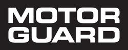 MotorGuard_Vector Logo.png