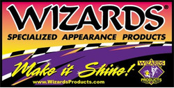 wizards-NorthbayColorSupply