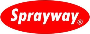 spraywaylogo.jpg