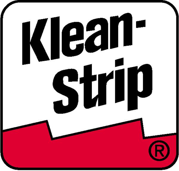 KleanStrip_Logo.png