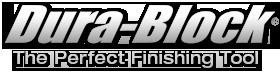 1337898990_DuraBlock-Logo-Top-V2.png