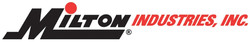 new_milton-industries-logo-red-76yo.jpg
