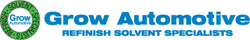grow-automotive-refinish-solvent-specialists.png