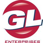 GLE-Logo.jpg