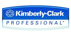 kimberly-clark-logo-1024x486.jpg