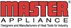 logo_master-appliance.jpg