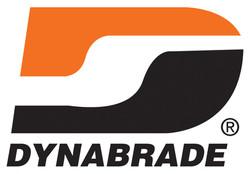 dynabrade_logo.jpg