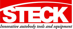 steck-logo.jpg