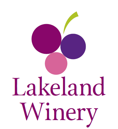 Lakeland Winery