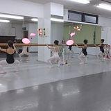 ballet_b.jpg