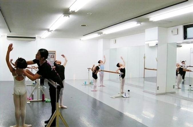 ballet_class_edited.jpg