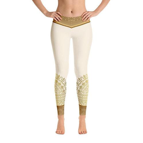 Divya Yoga Leggings