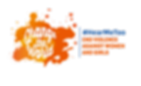 logo-orange-the-world.png